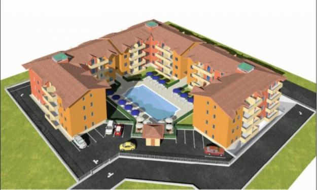 Casa nuova peggio di una usata costruttore responsabile - Condensa in casa nuova costruzione ...