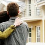 acquistare-casa1