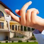casa-vendita-fiducia
