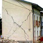difetti di costruzione
