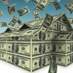 Fondo-patrimoniale-cosa-e-come-funziona.-Tutto-cio-che-da-sapere