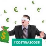costi-nascosti